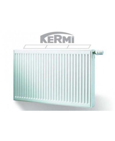 Kermi Kompakt 11/600/600 Γερμανικό Θερμαντικό Σώμα Καλοριφέρ Panel