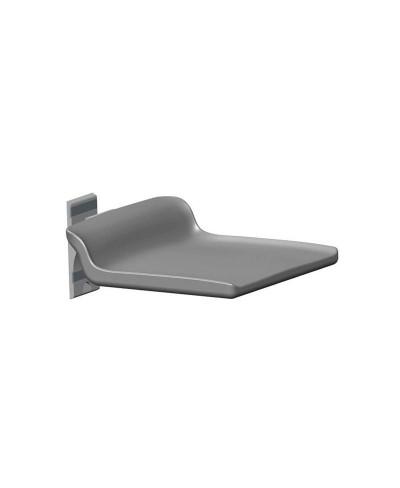 Κάθισμα μπάνιου ΑμΕΑ CARE KARAG