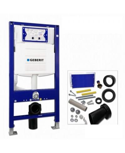 Geberit Design line