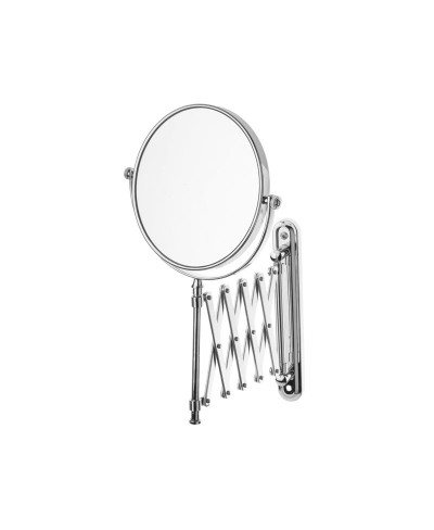 Μεγεθυντικός καθρέπτης δύο όψεων HOTEL KARAG