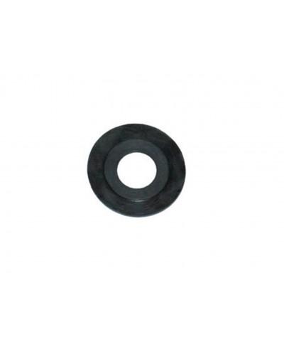 Λάστιχο μηχανισμού για καζανάκι εντοιχισμού KARAG